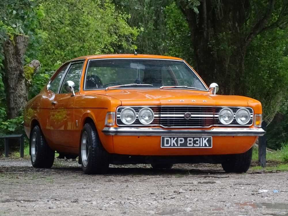 H&H online auction of memorabilia and cars on the 4th March