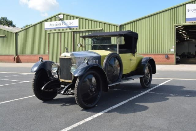 Brightwells to sell surplus cars from the Vauxhall Heritage collection